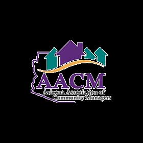 aacm_sm