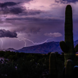 Common Mistakes to Avoid During Monsoon Season