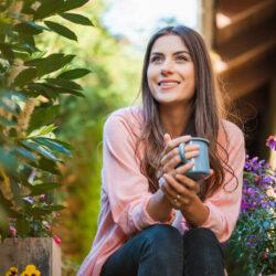 Garden Watering Tips for Tucson Summers
