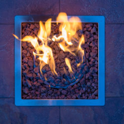 The Dos and Don'ts of Outdoor Fire Pits