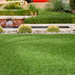 Answering Your Questions About Landscape Design