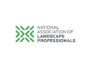 National-Association-of-Landscape-Professionals