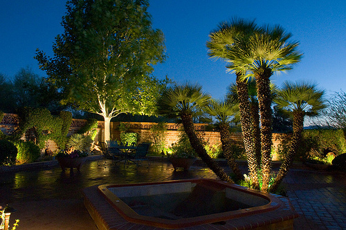 arizona-landscape-lighting-services